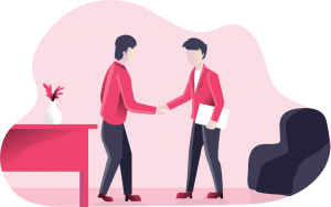 Kumppanisi digitalisaatiossa